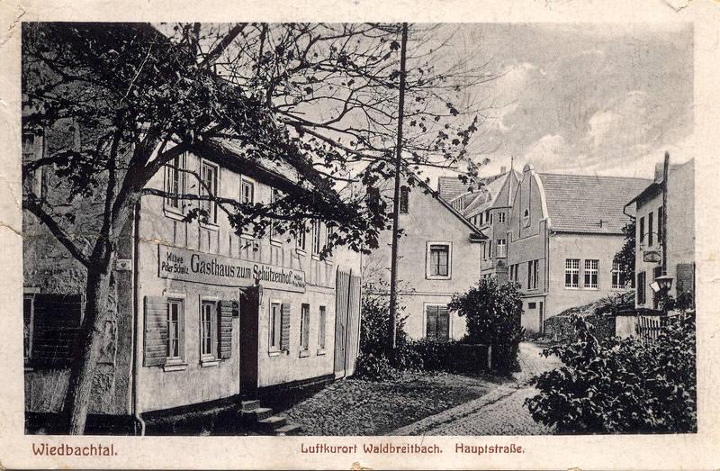 05_schuetzenhof17_800