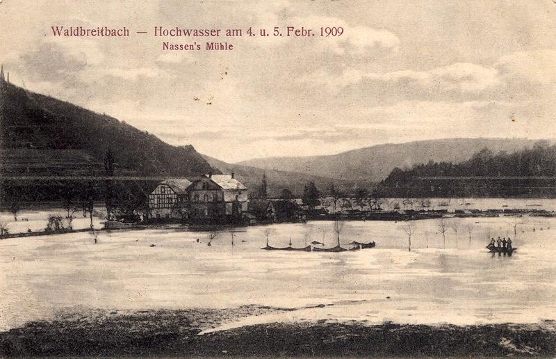hochwasser1909_stracke_web