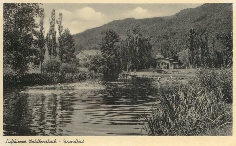 Strandbad02_800