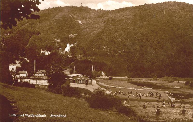 Strandbad_Katzenschleife_1930_Manfred_800