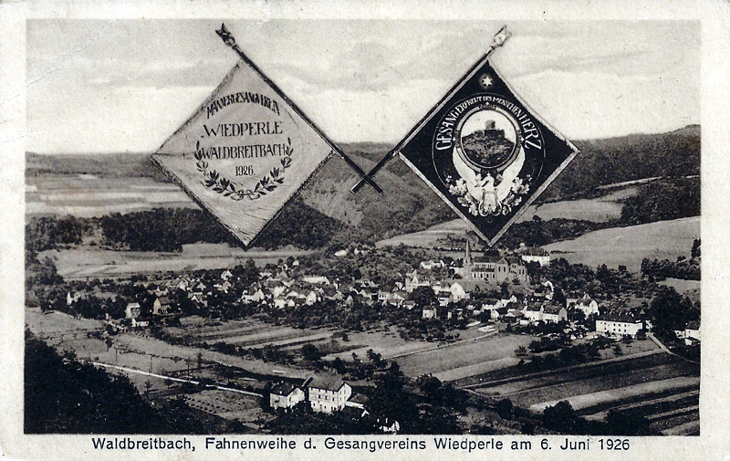 fahnenweihe1926_elektro_web