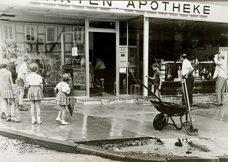 unwetter1969a_ditscheid_web